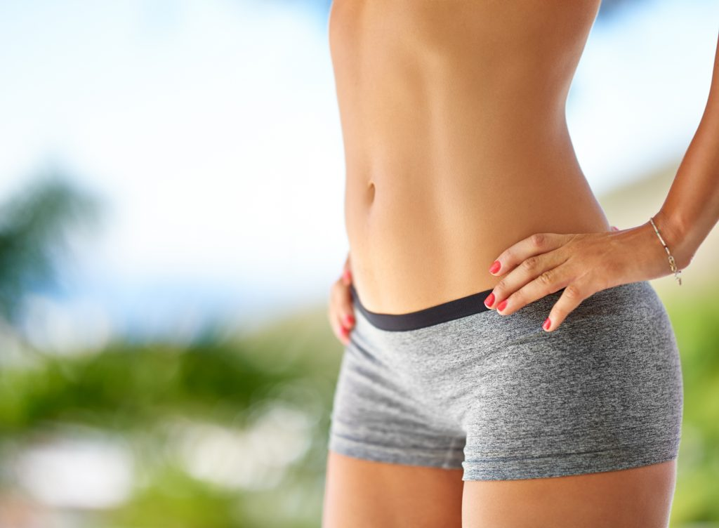 Tummy Tuck Recovery Guide