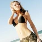 liposuction-stock1