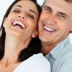male-gynecomastia-stock1